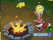 Inlovewithfire