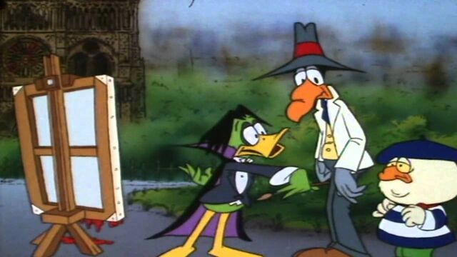 File:Count Duckula S01E16.jpg