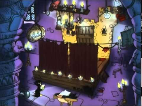 File:Count Duckula S03E09.jpg