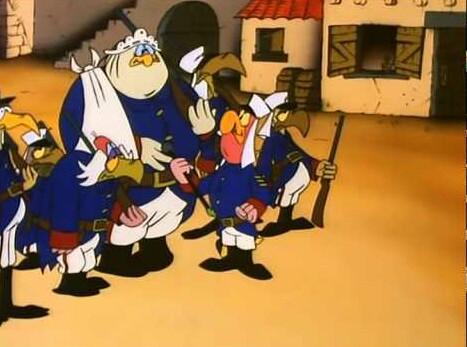 File:Count Duckula S02E13.jpg