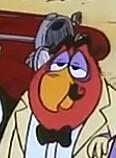 File:Hercules Parrot.jpg