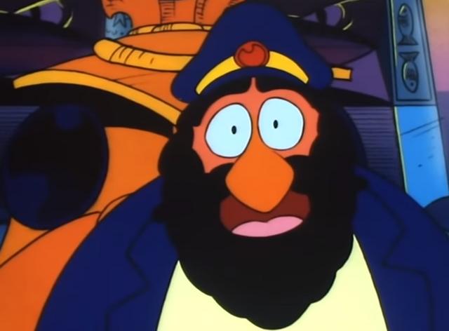 File:Captain Nemo.png