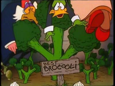 File:Count Duckula S01E25.jpg