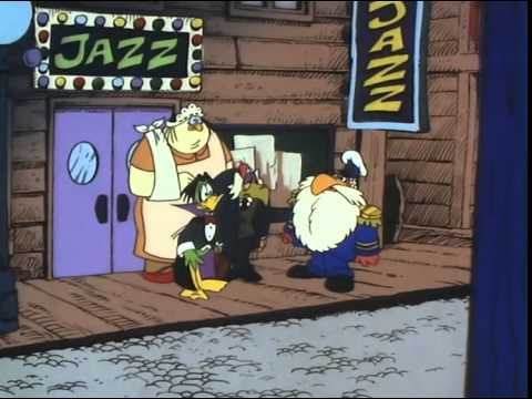 File:Count Duckula S02E14.jpg
