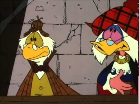 File:Count Duckula S01E11.jpg