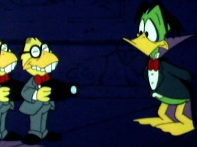 File:Count Duckula S01E10.jpg