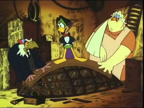 File:Count Duckula S03E06.jpg