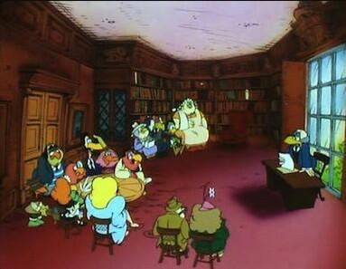 File:Count Duckula S02E11.jpg