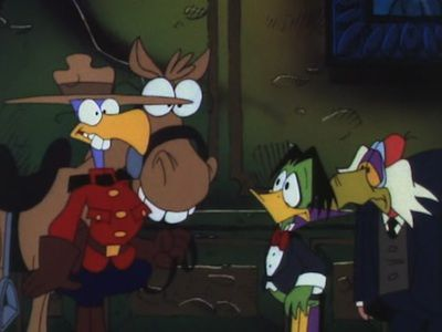 File:Count Duckula S04E06.jpg
