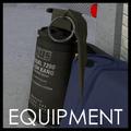 Equipmenticon