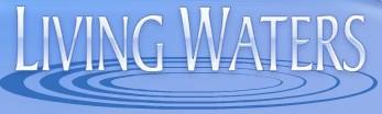 File:Livingwaters usa.jpg