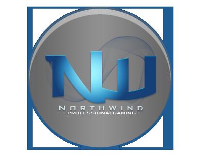 File:Team NorthWind logo by AlexHedler.png