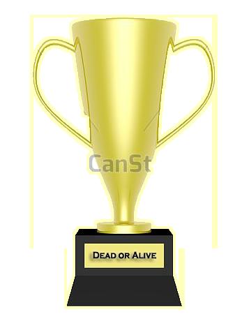 File:Dead Or Alive.png