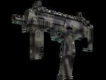 MP7 Popiół