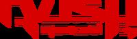 RuSh3D - logo
