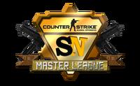 SocialNAT Master League