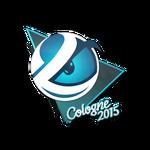 Luminosity Gaming ESL One Cologne 2015