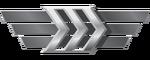 Silver III - Skrzydłowy