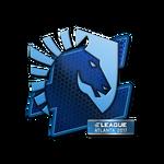 Team Liquid - Atlanta'17