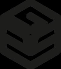GUNRUNNERS - logo