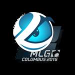 Luminosity Gaming MLG Columbus'16
