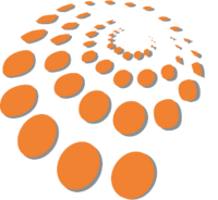 NEophyte.FU - logo