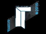 Titan ESL One Katowice 2015