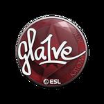 Gla1ve Katowice'19