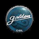Golden Katowice'19