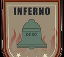 Kolekcja Inferno