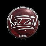 KrizzeN Katowice'19