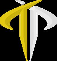 Team Preparation.Yellow - logo