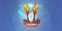 LevelDown Championship