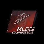 Ex6TenZ MLG Columbus'16