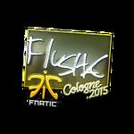 Flusha (Folia)