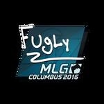 FugLy MLG Columbus'16