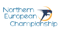 Northern European Minor Championship 2018