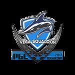 Vega Squadron Kraków'17