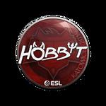 Hobbit Katowice'19