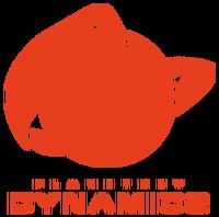 Planetkey Dynamics - logo