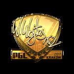 TaZ (Gold) Kraków'17