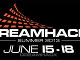 DreamHack Summer 2013