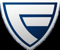Findictus - logo