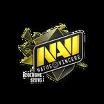 Natus Vincere - Cologne'16