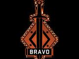 Operacja Bravo