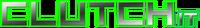 ClutchIT.org - logo