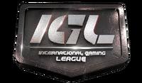 International Gaming League 2016