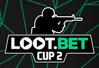 LOOT.BET Cup