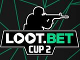 LOOT.BET Cup 2