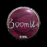 Boombl4 Katowice'19